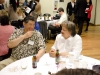 Ethnic Heritage Council 35th Anniversary Dinner
